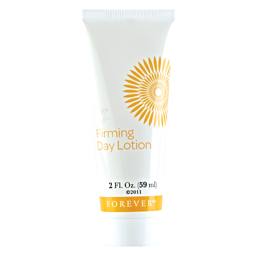 FIRMING DAY LOTION